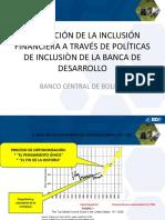 PROMOCIÓN DE LA INCLUSIÓN FINANCIERA BOLIVIA.pdf
