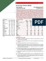Premarket_MorningInsight_KotakSec_31.07.17.pdf