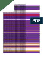 Store item List - AKWB.pdf