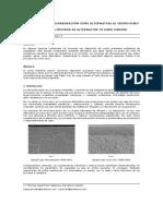 Nitocarburación.pdf