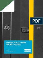 Atlas_Copco_PF6K_Pocket_Guide_Screenres.pdf
