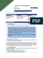 HGE3_U2-SESION1.docx