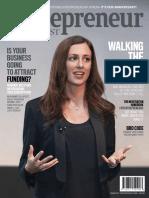 Entrepreneur MEast 2016 02.pdf