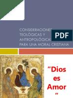 Teología y Antropología.ppt