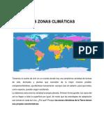 Las zonas climáticas_SAMUEL.docx