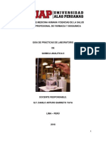 QUIMICA ANALITICA II.docx