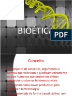 apresentaooficial-140902212840-phpapp01