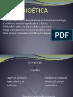 powerpointdebiotica-110424200039-phpapp01