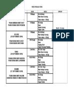 MENU_MINGGU_UPSR 2018.doc