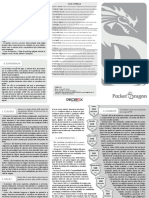 Pocket Dragon - Manual de Regras - Biblioteca Élfica.pdf