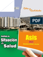 poblacion clima etc ticlio chico.pdf