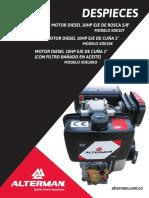 Despiece-Motor-diesel-393793-393850-384785