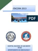 BITACORA 2013.pptx