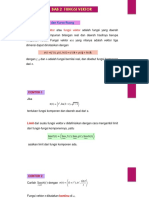 Fungsi Vektor (PPt).pdf