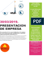 Publicidad panpletos.docx