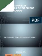 Otras familias lógicas de circuitos integrados.pptx