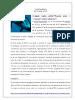 VAQUITA MARINA.docx