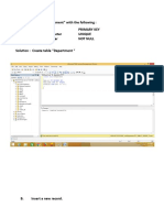 file DBMS FINAL.docx