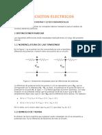 CircuitosElectricosTeoremasYLeyesFundamentales_2014120640.docx