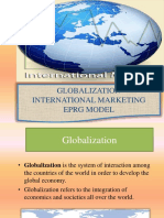 UNIT 1GLOBALIZATION EPRG MODEL AND INTERNATIONAL MARKETING (1).ppt