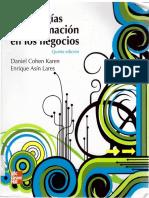 173742247-Tecnologias-de-Informacion-en-los-Negocios.pdf