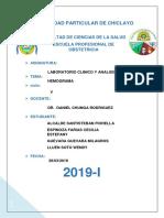 PRIMERA EXPOSICION DE LABORATORIO (1).docx