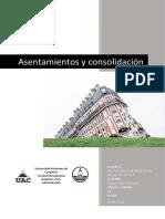 ensayo.consolidación.pdf