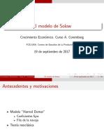 Crecimiento - Modelo de Solow+ Progreso Tecnico.pdf