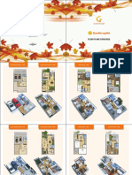 GR-santrupthi-floor-plans.pdf