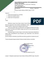 2_Lembar Checklist UAMBN