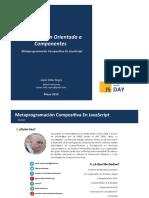presentacion-150518193730-lva1-app6892.pdf