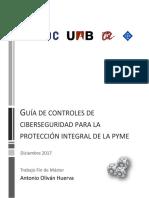 guia de controles ISO 27002.pdf