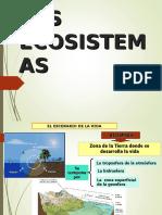 Ecosistemas vanguardia.ppt