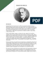 Manual parte I Sigmund Freud - David Pérez Muñoz.pdf