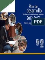 plan_desarrollo_2013_2017.pdf