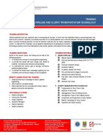 Hal. 1 Training Subsea Pipeline & Slurry-R1.docx