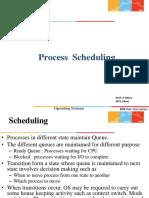 6. Scheduling.pdf