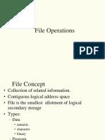11. File operations.pdf