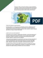 MEDIO AMBIENTE (1).docx