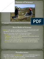 2.Principles of Science