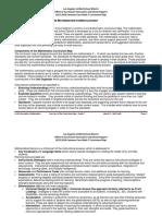 CC Math 7 Curriculum Map 3_17_15.pdf