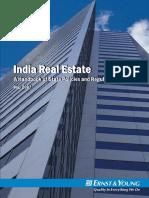 Policy_Regulations_Realestate_market.pdf