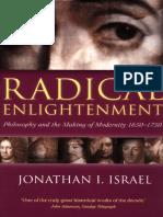 Israel-J - Radical-Enlightenment - Oxford University Press.pdf