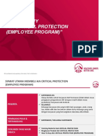 02 How to Buy - Aia Critical Protection Employee _20181123