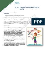 INTRODUCCION_A_LOS_TERMINOS_Y_PROPOSITOS.docx