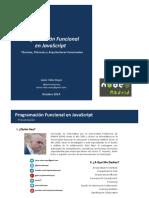 Programacion funcional JavaScript.pdf