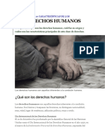 10 CARACTERÍSTICAS DE LOS.docx