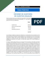 Dd131 Cp Co Esp v1r0