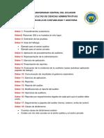DEBERES DE AUDITORIA-SEGUNDO HEMISEMESTRE.docx