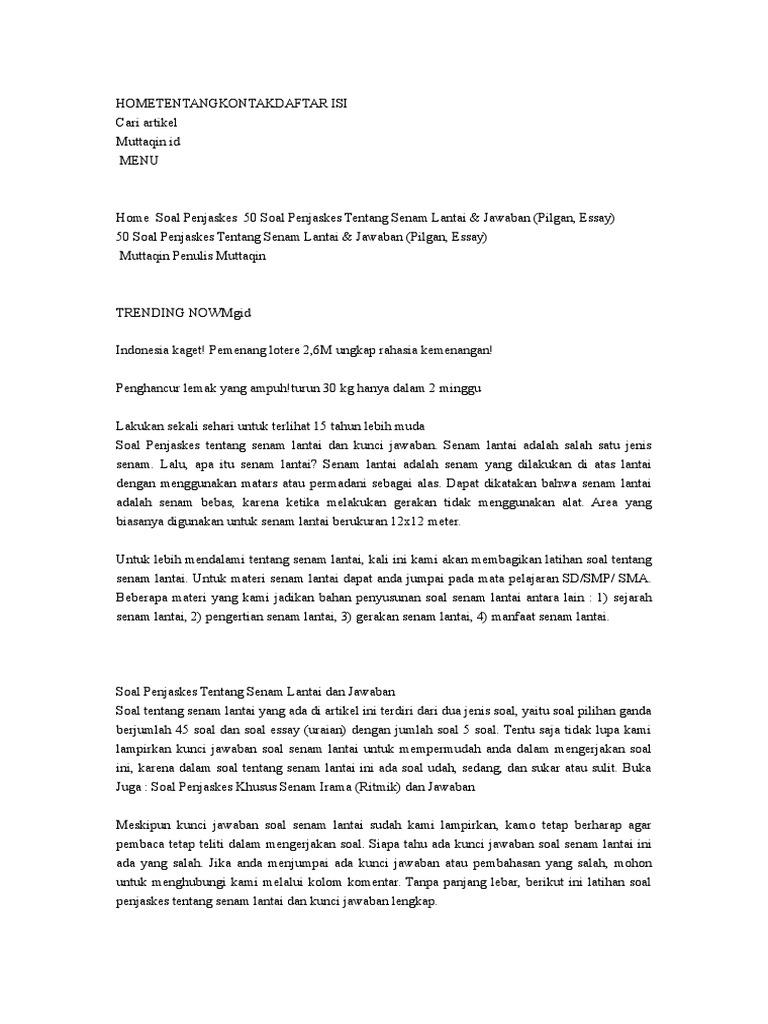 essay about furniture design